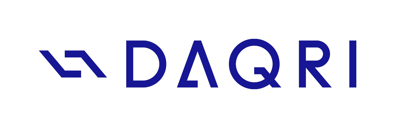 Daqri