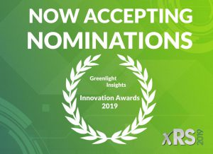 https://greenlightinsights.com/innovation-awards/