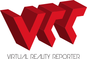 xRS Week 2019 Partner - Virtual Reality Reporter