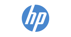 xRS Week 2019 Sponsor - HP