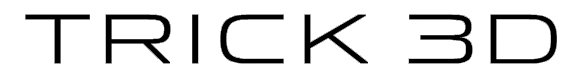 xRS Week 2019 Sponsor - Trick 3D