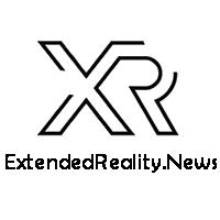 xRS Week 2019 Partner - ExtendedReality.News