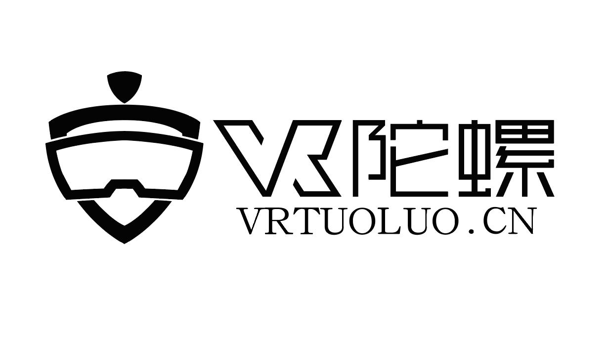 xRS Week 2019 Partner - VRtuoluo