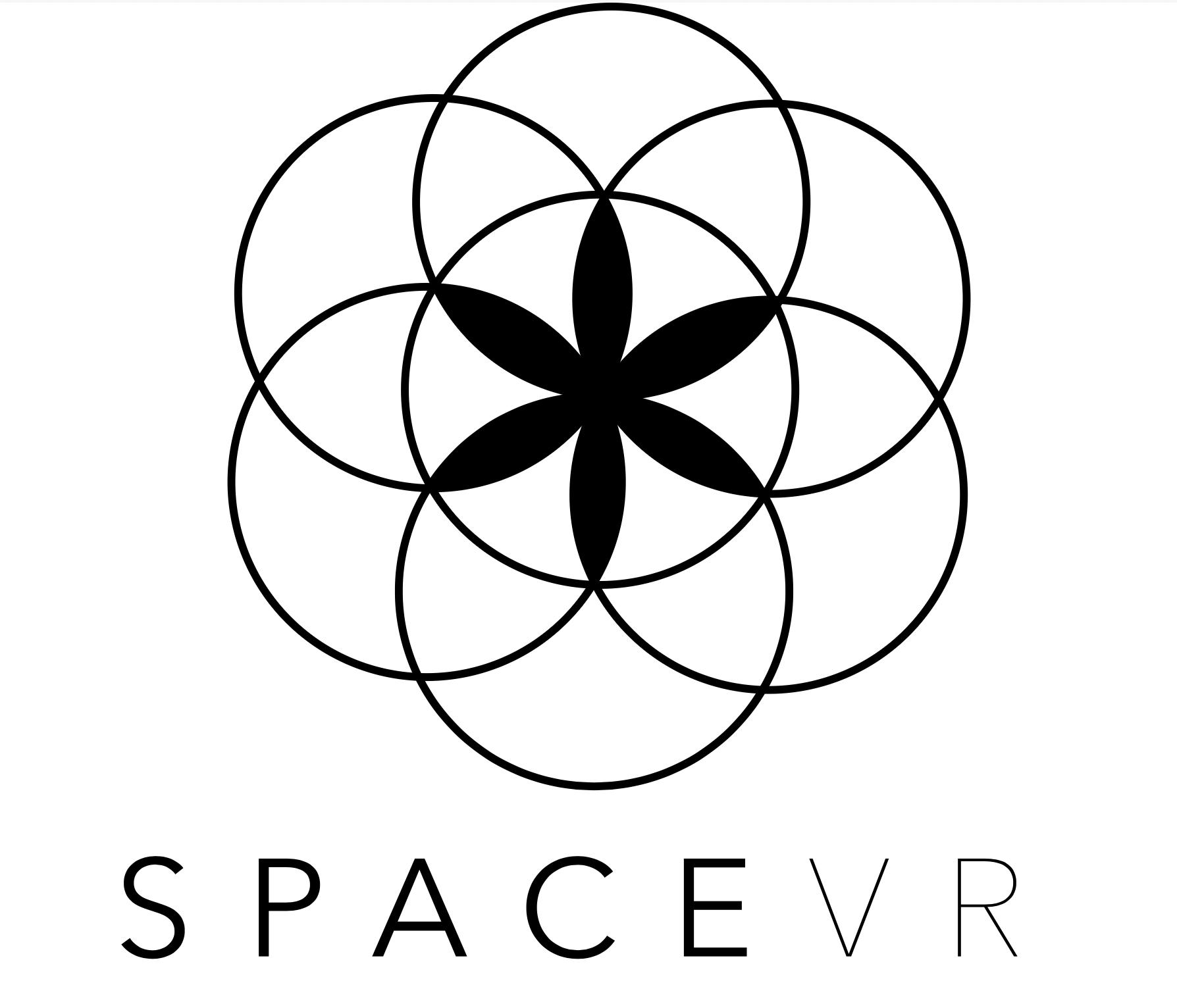 xRS Week 2019 Sponsor - SpaceVR