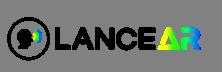 xRS Week 2019 Sponsor - Lance-AR